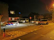 Bewoner gewond door vechtpartij in Polenhotel Babberich
