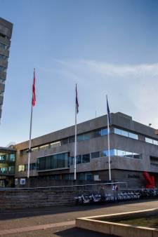 Spookpersoneel bij de gemeente Eindhoven? Politiek wil weten waar 100 ambtenaren gebleven zijn