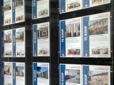 Prijzen woningen stijgen door, maar verschillen tussen dorpen en wijken zijn groot