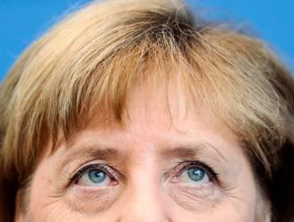 Met deze negen maatregelen wil Merkel terreur aanvechten