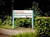 Verpleeghuis De Lichtenberg opent quarantaine-unit voor ouderen die mogelijk besmet zijn
