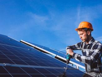 "Vertrouwen in zonnepanelen volledig zoek na debacle terugdraaiende teller: ""Particuliere markt ligt plat"""