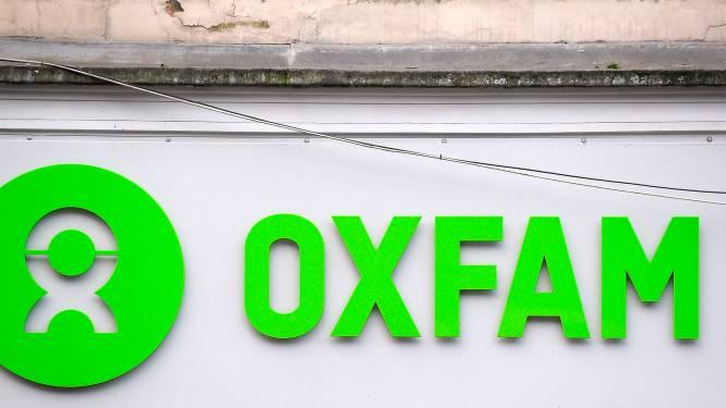 Oxfam nu ook in opspraak na feestjes met prostituees in Tsjaad