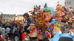 Onze redactie selecteert voor u de leukste weekendtips: carnaval koning in onze regio