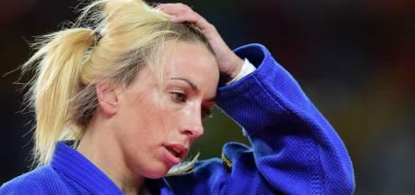"""""""Le sport créé par les hommes pour les hommes?"""": la lettre d'athlètes belges adressée aux politiques et aux médias"""