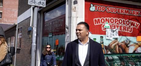 Aantal Rotterdammers in bijstand daalt weer: 'Deze mensen vlogen er als eerste uit toen het fout ging'
