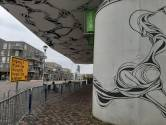 Gevreesde 'vloedgolf'  blijft vooralsnog uit bij coronaposten in sportcomplexen Tilburg