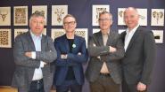 Minister Vandeurzen opent 'Dag van de Zorg' in Rekem
