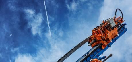 Kan in Oost-Brabant veilig aardwarmte worden opgepompt? Meningen lopen uiteen, provincie wil duidelijkheid