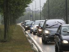 Nuenen: Soeterbeek blijft open