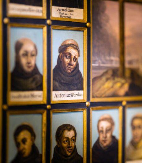 Gorinchem wil 'geboorte van Nederland' en Rampjaar zeker herdenken, maar weet nog niet hoe