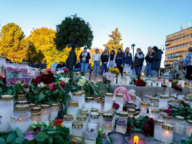 ANALYSE. Een aanslag zoals die in Noorwegen bewijst dat strijd tegen terreur succesvol is
