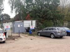 Gemeente pakt nu door tegen illegale bewoning arbeidsmigranten op Vakantiepark Droomgaard