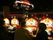 Casino's mogen in weekend dag en nacht open blijven