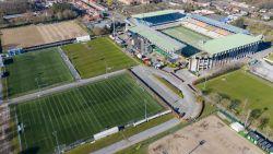 "Club Brugge stuurt aangetekende brief naar beheerders Facebookgroep: ""Stop met fake news te verspreiden over stadionplannen"""