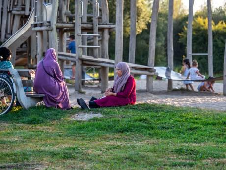 Marokko zit op slot, dan maar hier leuk vakantie vieren: 'Je kunt niet thuis gaan zitten met die gasten'