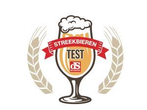 Gratis bier proeven met de Stentor!