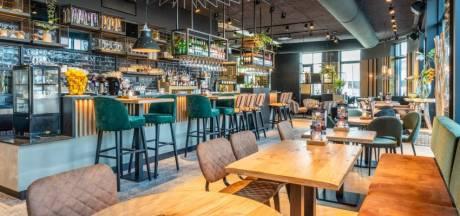 Restaurant De Beren opent in Ede, tweede vestiging in regio Vallei