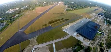 Natuurbeschermer zoekt donateurs voor aankoop Vliegbasis Soesterberg