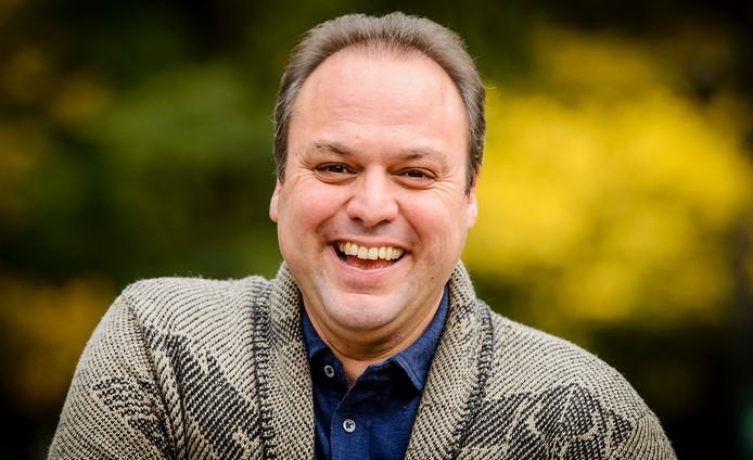 854749ee5b3 Frans Bauer geeft plagiaat feestlied 'Leugentje om bestwil' toe | Show |  destentor.nl