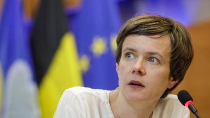"""N-VA over Brussels regeerakkoord: """"Je kan geen sociaal paradijs bouwen op economische woestijn"""""""