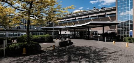 Slingeland opent over paar weken vaatpoli in Papendiek in Groenlo