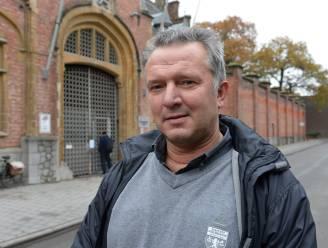 """Leidinggevend cipier in Turnhout: """"Jarenlang heb ik benadrukt dat die vleugel niet veilig is"""""""