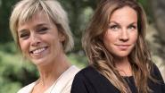 Siska Schoeters verlaat Studio Brussel en wordt 'Madam' bij Radio 2