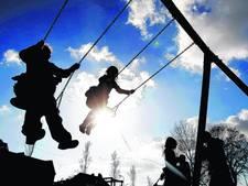 Celstraf geëist voor misbruik gehandicapte kinderen in Groesbeek