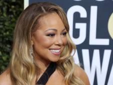 Zus eist ruim 1 miljoen van Mariah Carey om heftige uitspraken in biografie
