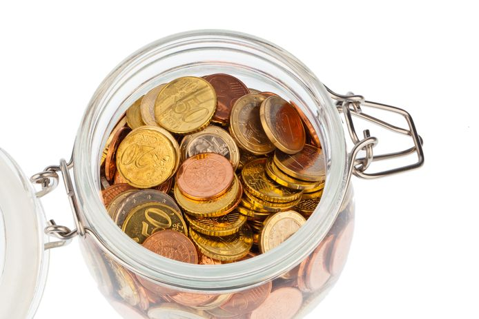 Een Broodfonds werkt als een gezamenlijke 'pot', waarop elke zzp'er die is aangesloten aanspraak kan maken.