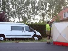 Jan (20) overleed bij dodelijk ongeval in Schijndel: geldboete en jaar voorwaardelijke rijontzegging voor automobilist (46)