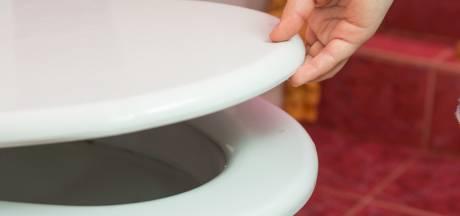 Met deze kleine klussen in huis kun je irritaties direct wegwerken