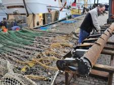 Vissers houden hoop na dramatische stemming Europees Parlement over pulskorvisserij