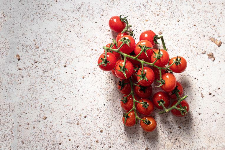 Verschillende soorten tomaten voor verschillende gerechten. Beeld Pexels