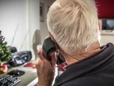 Sensoor Zwolle op zoek naar vrijwilligers