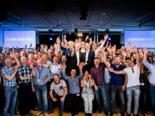 Philips verkoopt miljardste verzorgingsproduct voor mannen