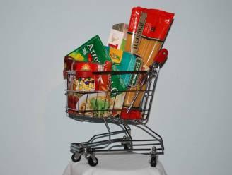 Ziekte in pakskes: 6000 chemische stoffen gebruikt in verpakking van je eten
