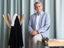 Lex Lensink treedt terug als deken van Orde van Advocaten: 'Ik heb ook bevriende advocaten aangepakt'
