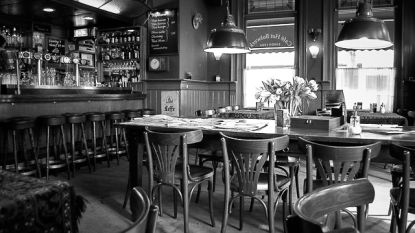 Willebroek organiseert eerste erfgoedcafé