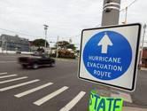 Doden in Mexico door Grace, volgende orkaan bedreigt New York
