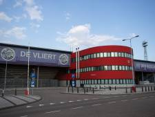 Kindvriendelijk gedachtegoed krijgt kans bij FC Den Bosch: geen scouts meer langs de lijn, maar open inschrijvingen