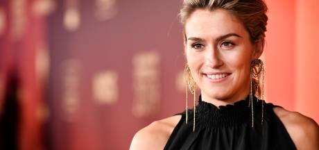 Handbalster Estavana Polman (28) lanceert eigen sportkledinglijn voor  vrouwen