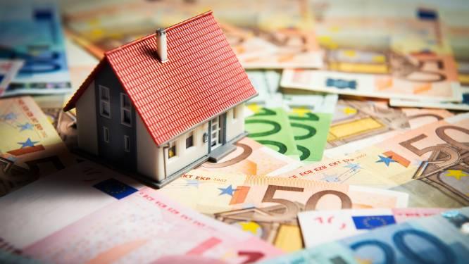 Huishoudens betalen volgend jaar 25 euro extra in Oude IJsselstreek