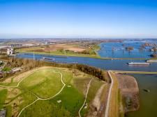 Miljoenen euro's versnellen plannen voor regionale economie in Rivierenland