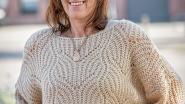 """Nieuwkomer Nathalie Dewulf (Vlaams Belang) naar federaal parlement: """"Ik ga voluit voor mijn politieke carrière en zeg mijn baan bij Bpost op"""""""