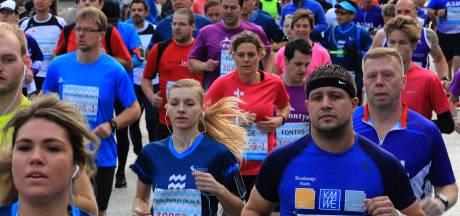 Ben jij ook trots op 'onze' marathon in Eindhoven?