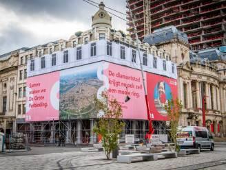 Stad start nieuwe campagne De Grote Verbinding: Antwerpenaars vertellen over voordelen Ringparken