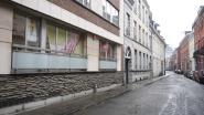 Nieuw Leuvens kantoor voor Neutraal Ziekenfonds Vlaanderen