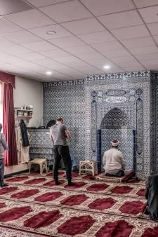 Turkse jeugd in Aalten bonkt op ramen en scheldt ouderen uit: 'Dit is niet normaal'